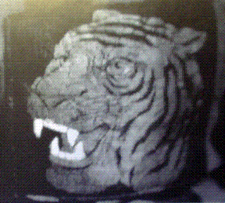 File:Hamilton Tigers (1921) Team Logo.png