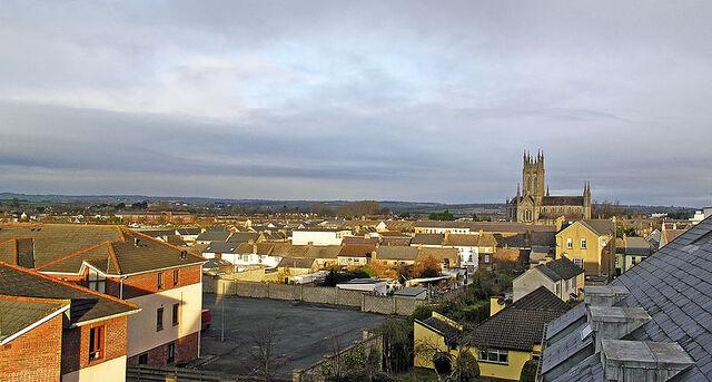 File:Kilkenny.jpg