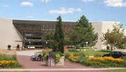 Pickering Recreation Complex