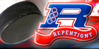 Repentigny Olympiques