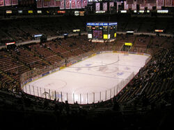 Joe-Louis-Arena
