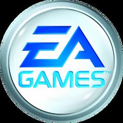 E3 2016 - Tópico Oficial 240?cb=20160329154341
