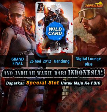 Berkas:Gamescool Pointblank Indonesia.jpg