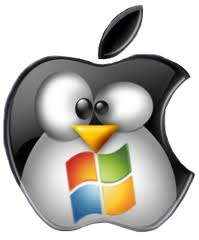 Berkas:AppleQ.jpeg