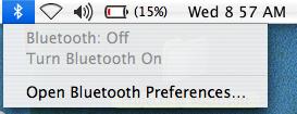 Berkas:Bluetoothonoff.png