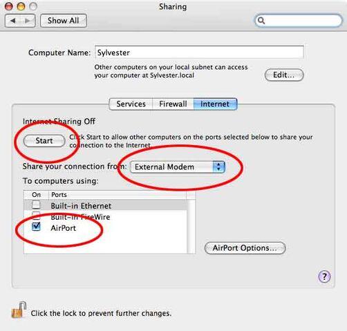 Berkas:Macds3.jpg