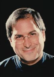 Berkas:Steve-jobs.jpg