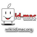 Miniatur untuk versi per 24 Juli 2006 17.09