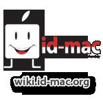 Berkas:Wiki.png