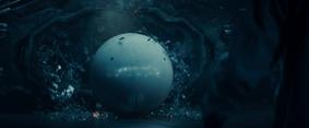 Sphere 06