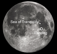 631px-Apollo-11-landing-site