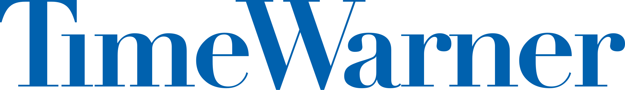 Numbers TV series  Wikipedia