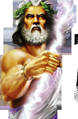 Zeus Pictures 49