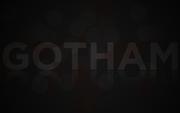 GothamWallpaper1921