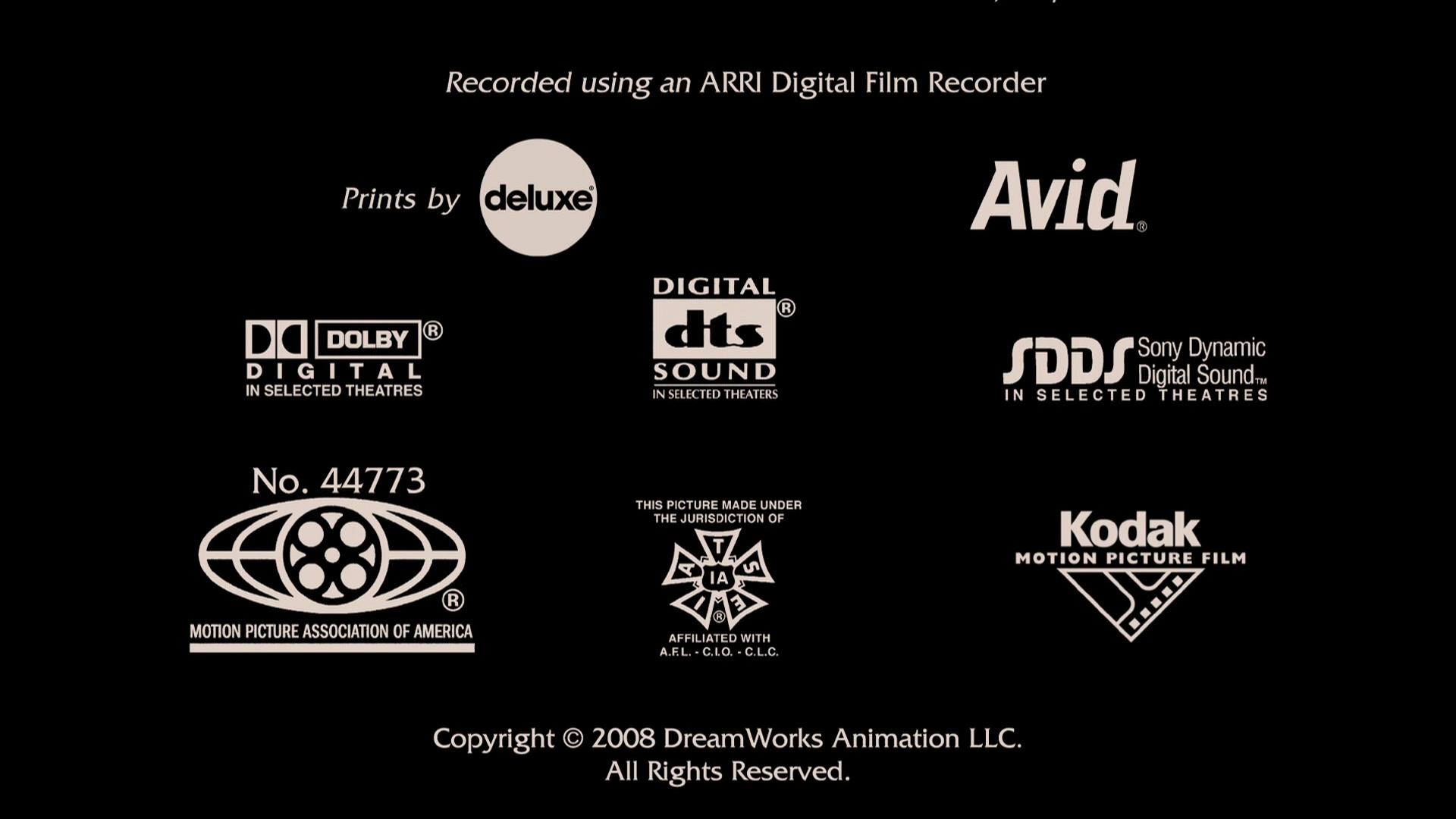 Walt Disney Motion Pictures Group