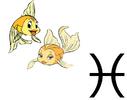 Pisces (Cleo)