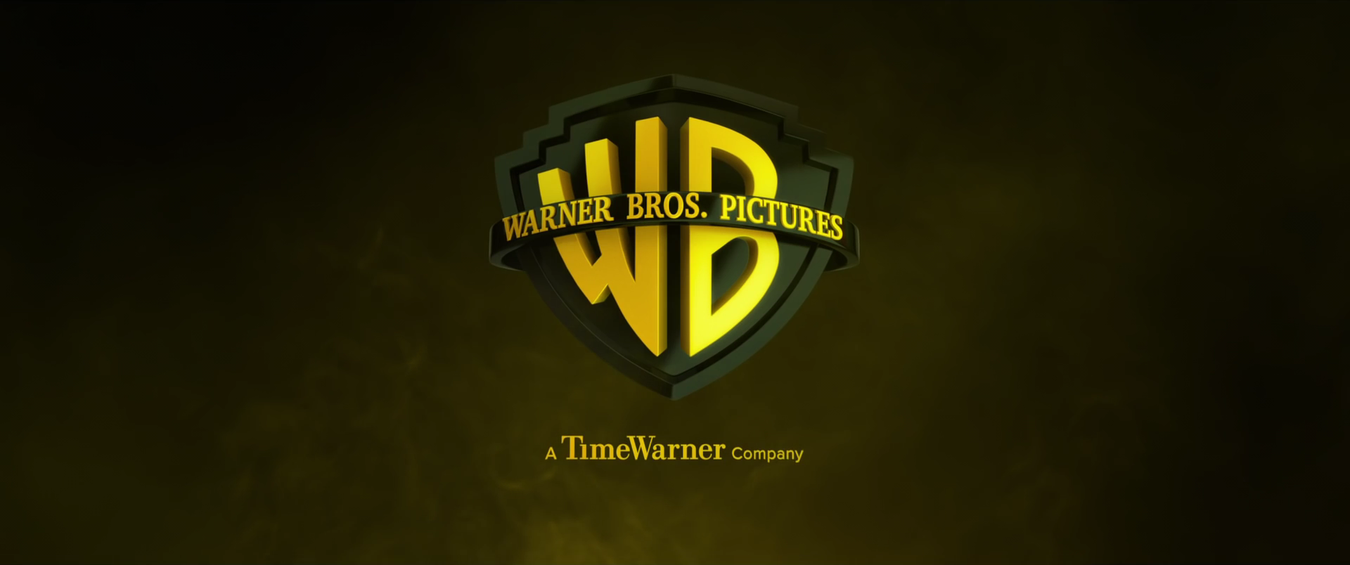 category warner bros  pictures