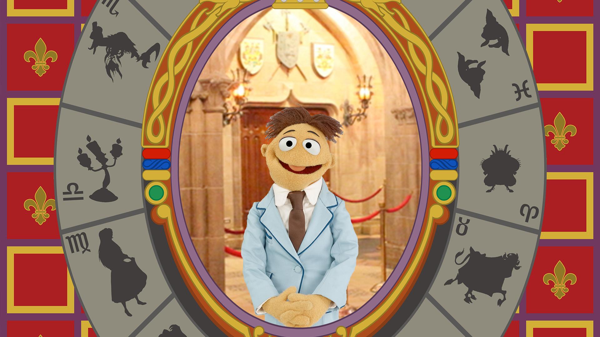 The Muppets at Walt Disney World   Idea Wiki   Fandom ...