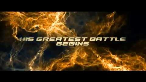 The Amazing Spider-Man 2 - Official International Trailer 3 (2014) HD