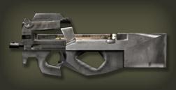 File:Weapons img p90.jpg