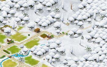 Town-5-9-NE-0.6.2-Winter