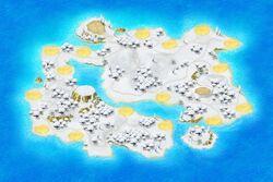 Island 3-Winter-0.6.2