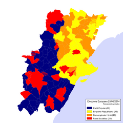 Eleccions Europees 2014-05-25.png