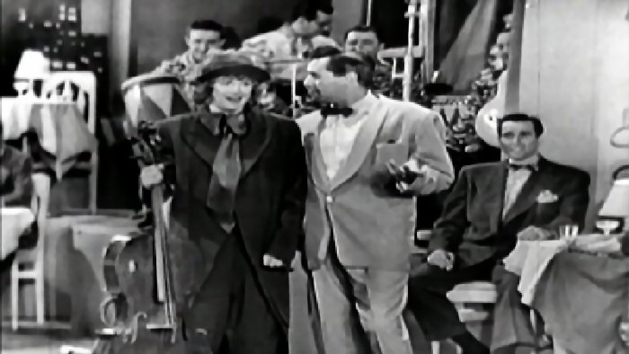 The Lost Pilot Unaired Pilot I Love Lucy Wiki