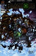 Black Ops Vol 1 3