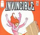 Invincible Vol 1 14