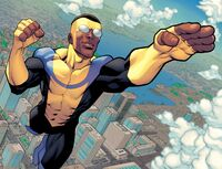 Invincible Vol 1 89 001