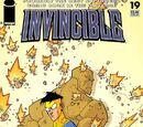 Invincible Vol 1 19