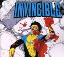 Invincible Vol 1 12