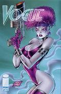 Vogue2