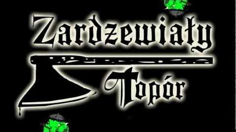 Trailer SPOT 2012