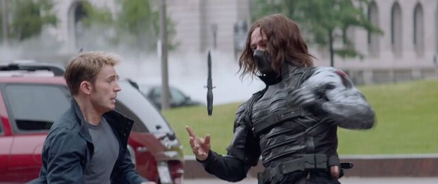 File:Captain-america-the-winter-solider-screenshot-knife-fight.jpg