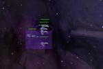 Combat-dragselect