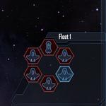 Combat-hex