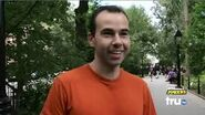 Murr in the park