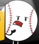 Baseball wheres episode 10