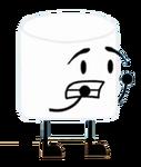 Marshmallow 7