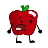 Applescared
