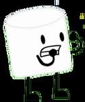 Marshmallow 8