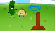 Pickle tries