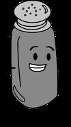 Pepperidlenew