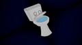 ToiletReaction