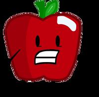 Applenewidle