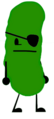 Pickle 5