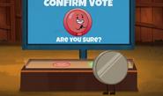 Nickel Cmfirms Votes