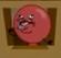 Balloonweird